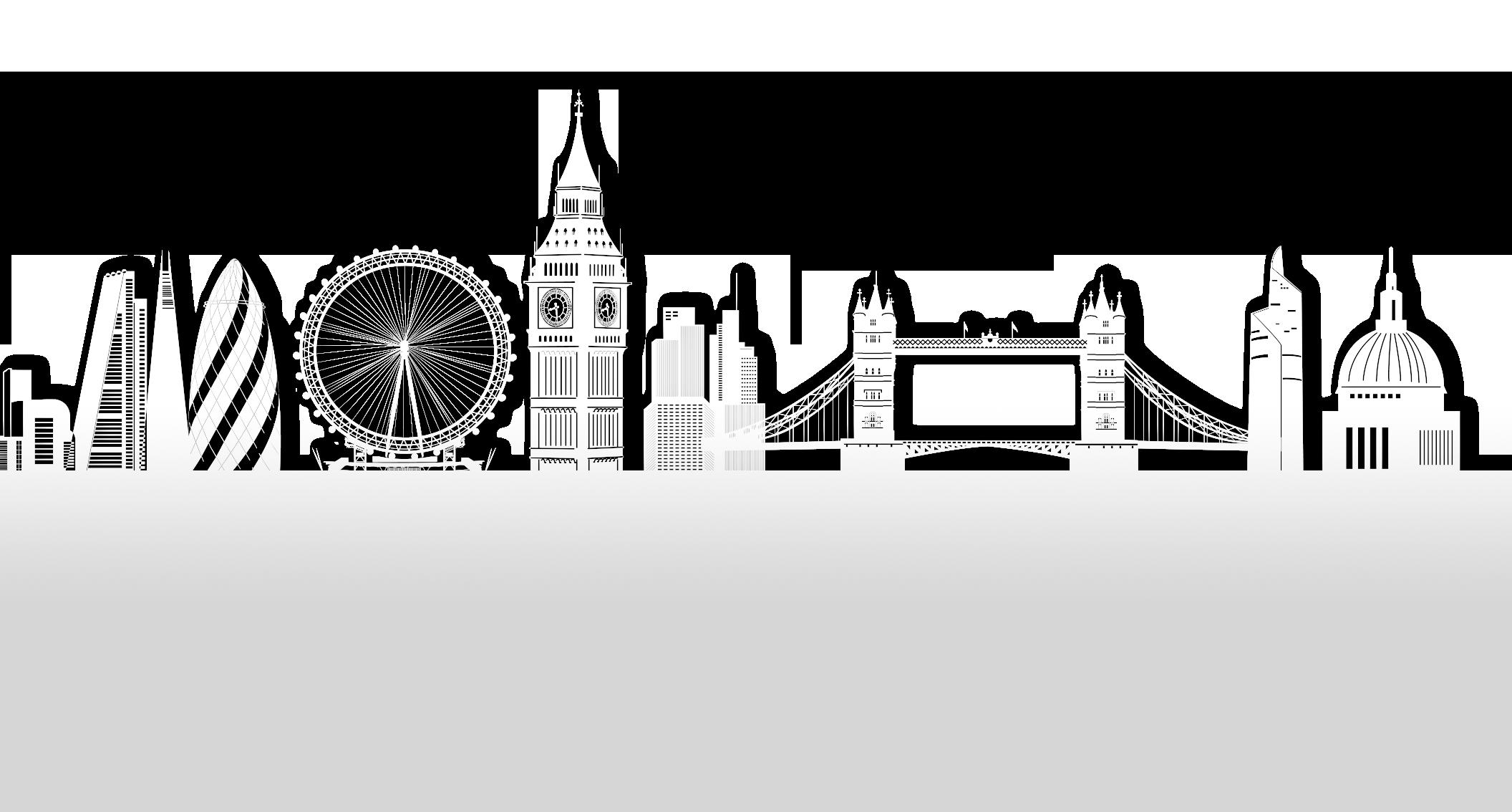 презентация на тему город самара на английском