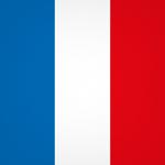 Французский язык в Самаре