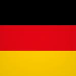 Немецкий язык в Самаре
