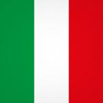 Итальянский язык в Самаре
