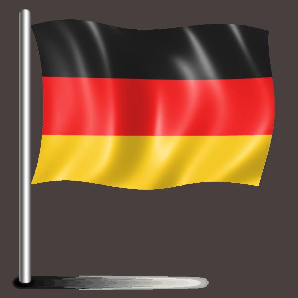 Курсы немецкого языка в Самаре. Немецкий в Самаре индивидуальные уроки с носителем языка. Немецкий для начинающих с нуля - начальный уровень. Подготовка к ЕГЭ, ОГЭ по немецкому.