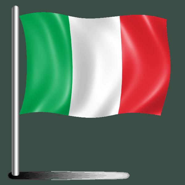 Курсы итальянского языка в Самаре. Итальянский в Самаре индивидуальные уроки с носителем языка. Итальянский для начинающих с нуля - начальный уровень. Подготовка к ЕГЭ, ОГЭ по итальянскому.