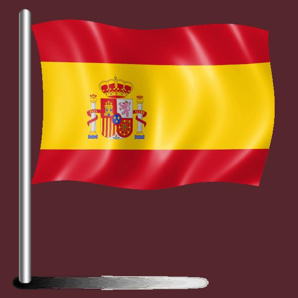 Курсы испанского языка в Самаре. Испанский в Самаре индивидуальные уроки с носителем языка. Испанский для начинающих с нуля - начальный уровень. Подготовка к ЕГЭ, ОГЭ по испанскому.