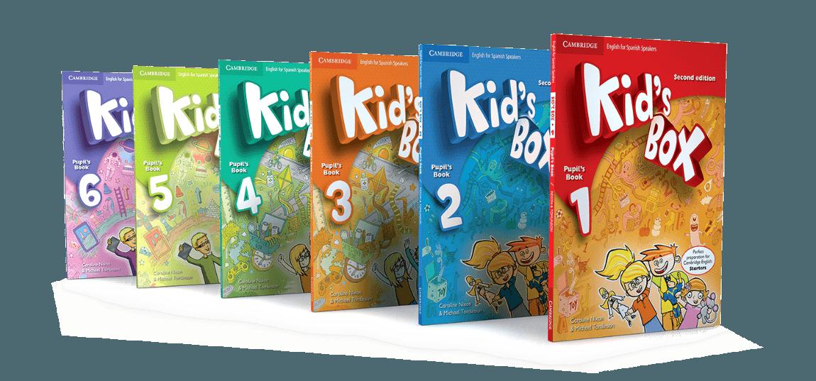 book-kids-box-1-6