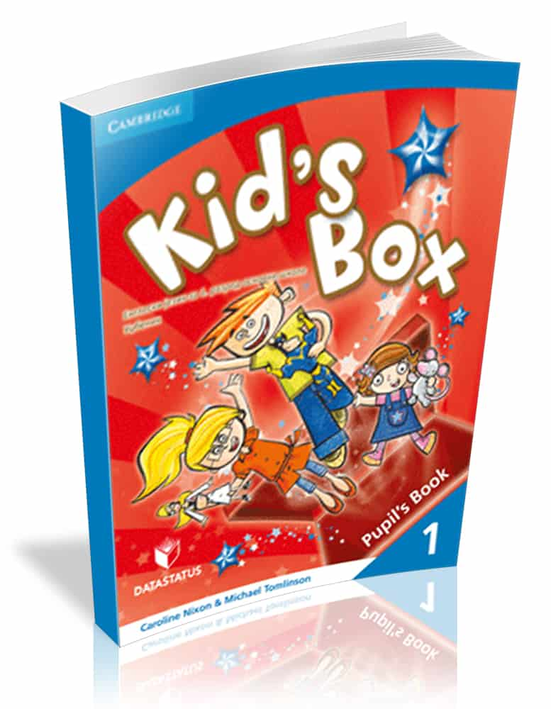 book-kids-box-starter