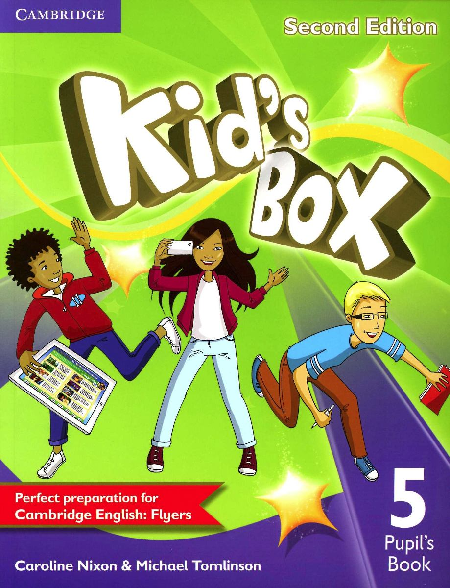 book-kids-box-5