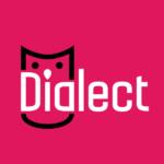 Образовательный центр «Диалект» - Курсы английского, немецкого, французского, испанского и итальянского языков в Самаре.
