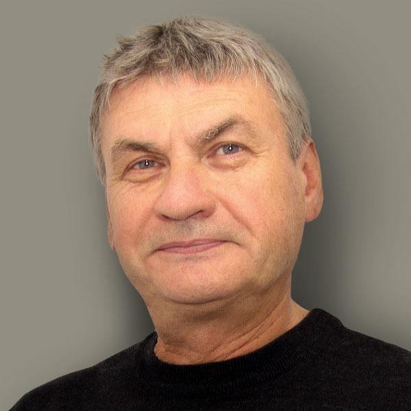 Бизнес программы Сергея Нефёдова