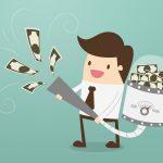 Тренинг Финансовая механика бизнеса