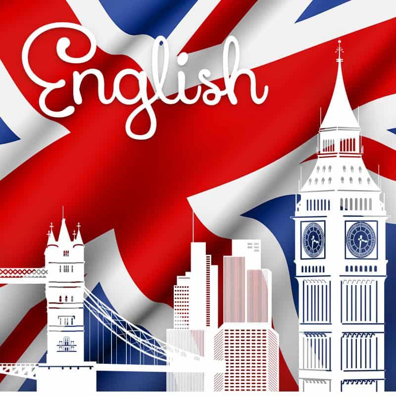 Курсы английского языка в Самаре. Английский в Самаре индивидуальные уроки с носителем языка. Английский для начинающих с нуля - начальный уровень. Подготовка к ЕГЭ, ОГЭ по английскому.