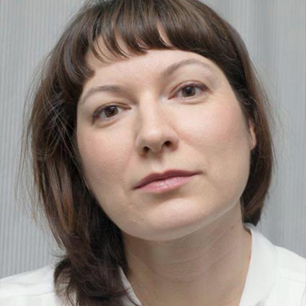 Пижамова Ирина - преподаватель курсов английского языка в Самаре